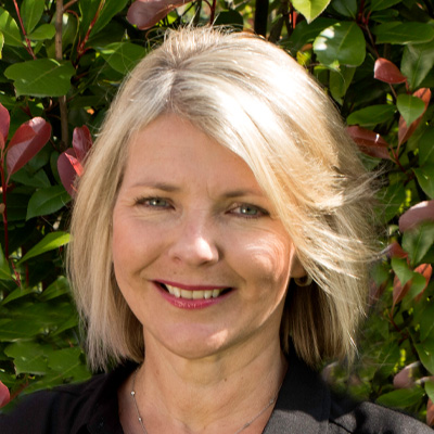 Liz Babb