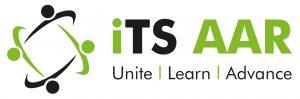 iTS_AAR_Logo