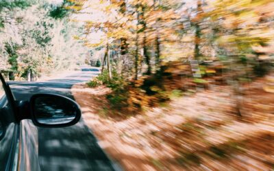 Why slowing down to speed up really works